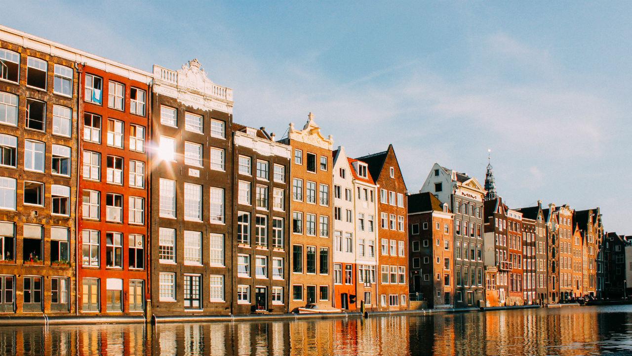 VvE Beheer Amsterdam – alle antwoorden op rij