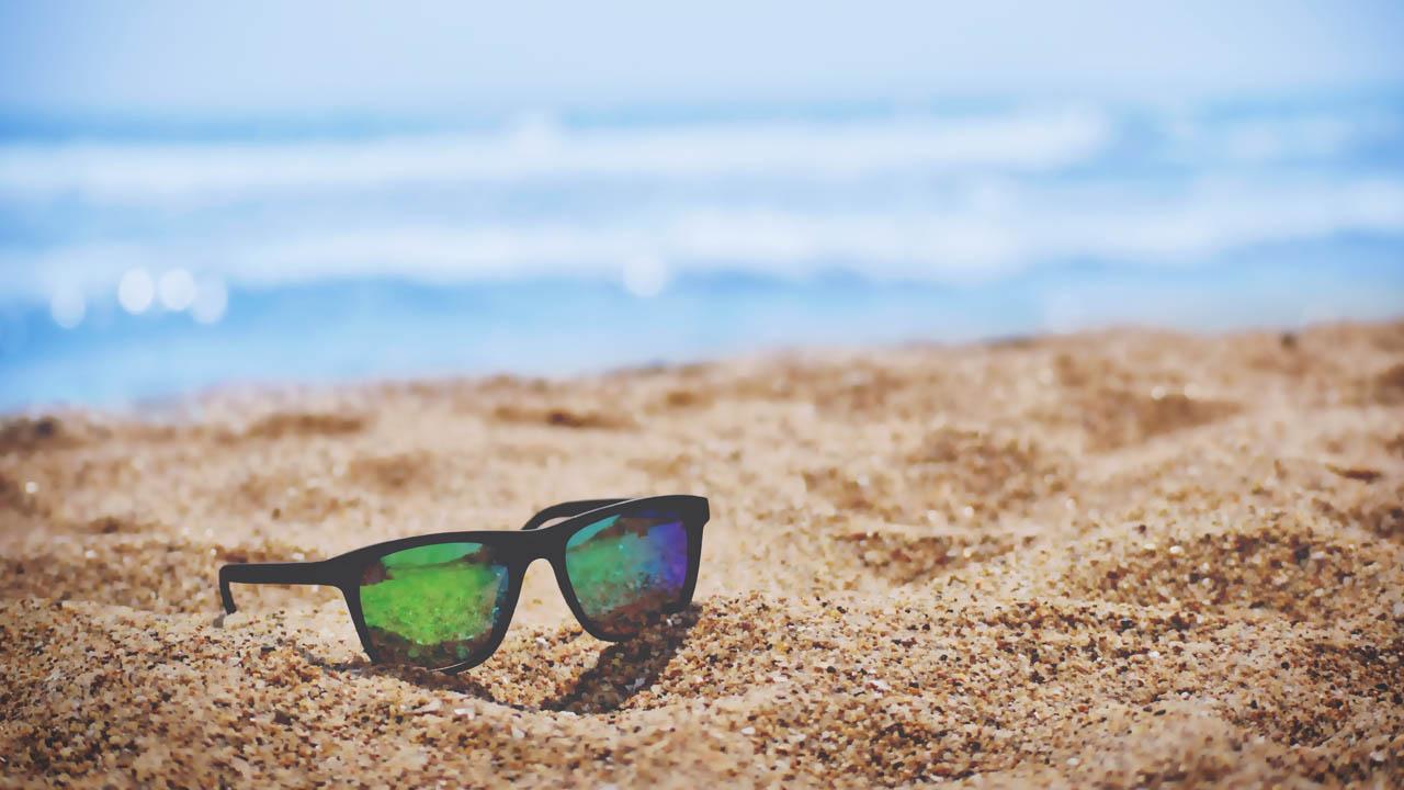 Wat is een goede zonnebescherming?